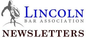 LBA Newsletter