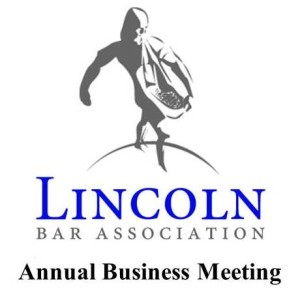 LBA Annual Business Meeting