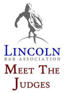 LBA: Meet the Judges