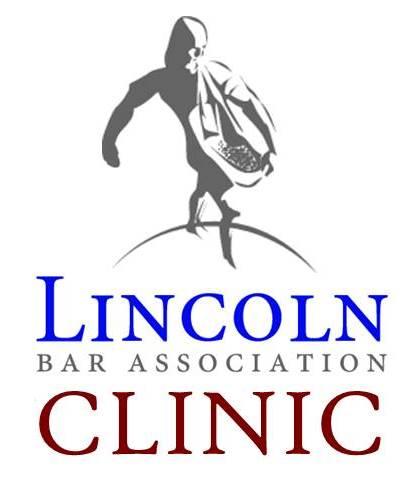 LBA Clinic