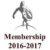 LBA Membership - 2016-2017