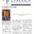 Page 1 of Lincoln Bar Association (LBA) Spring 2017 Newsletter
