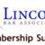 LBA Membership Survey